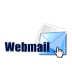WebMailMenor